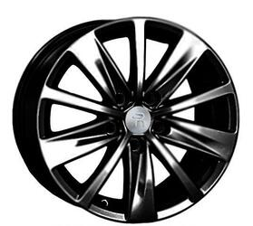 Автомобильный диск литой Replay VV121 7x16 5/112 ET 45 DIA 57,1 MB