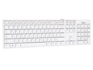 Клавиатура Smartbuy 204
