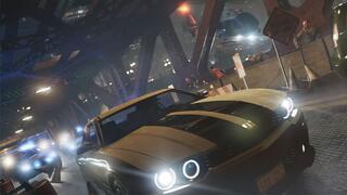 """Игра для PS4 """"Watch_Dogs"""" Vigilante Edition (18+)"""