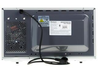 Микроволновая печь Rolsen MG2380TN серебристый