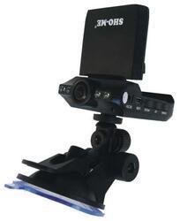 Видеорегистратор Sho-Me HD06-LCD