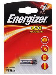 """Батарейка Energizer """"A23/E23A"""""""