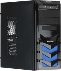 Корпус SunPro H-302