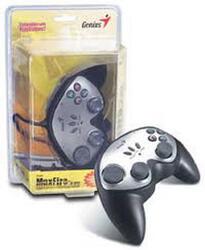 Джойстик Genius G-12 PS для PlayStation
