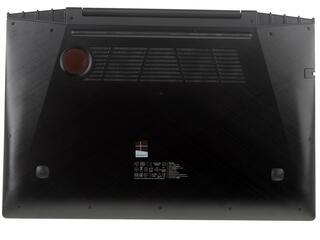 "17.3"" Ноутбук Lenovo IdeaPad Y7070"