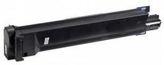 Картридж лазерный Konica Minolta 8938621