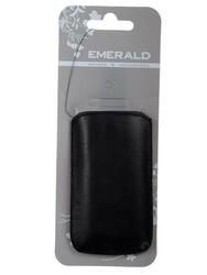 Футляр  Emerald для смартфона Apple iPhone 4/4S