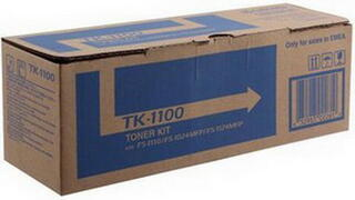 Картридж лазерный NV Print TK-1100