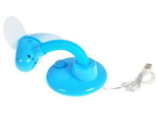 USB-вентилятор Orient LY-33B