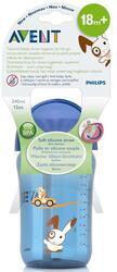 Детская посуда Philips AVENT SCF 762/00