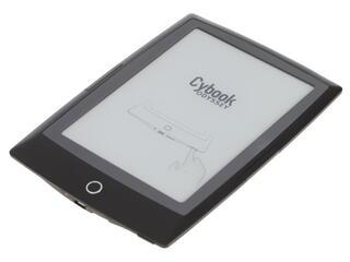 6'' Электронная книга Bookeen Odyssey FrontLight 2 черный