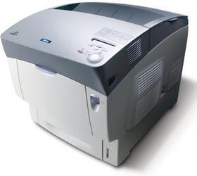 Принтер лазерный Epson AL C3000