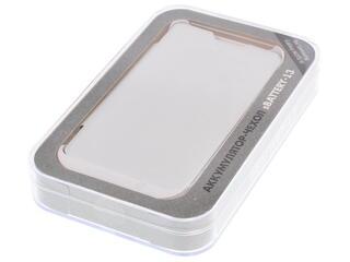 Чехол-батарея Func SBattery-13 белый