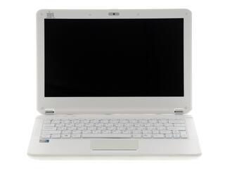 "11.6"" [Mini] Ноутбук DNS (0127625) (HD)"