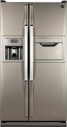 Холодильник Daewoo Electronics FRSL2011IAL