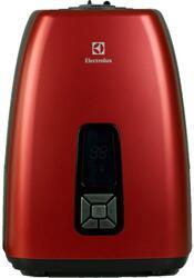 Увлажнитель воздуха Electrolux EHU 5525D