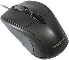 Мышь проводная GIGABYTE GM-M7000
