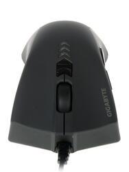 Мышь проводная GIGABYTE Force M7