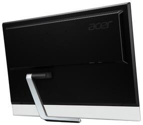 "23"" Монитор Acer T232HLAbmjjz"