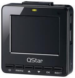 [148702] Видеорегистратор QStar A5 Night