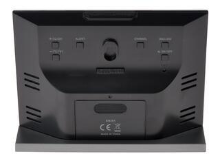 Термодатчик Ea2 EN201