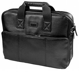 Сумка Krusell Ystad Laptop Bag KS-71266