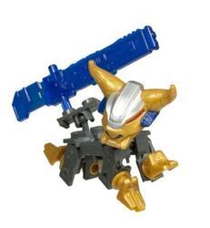 Конструктор Tenkai Knights 64706