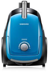 Пылесос Samsung VCDC20CV