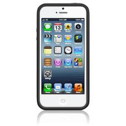 Бампер  Noname для смартфона Apple iPhone 5/5S/SE