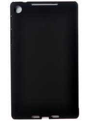 Чехол-книжка для планшета ASUS Nexus 7 черный