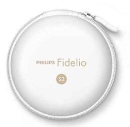 Наушники Philips Fidelio S2WT