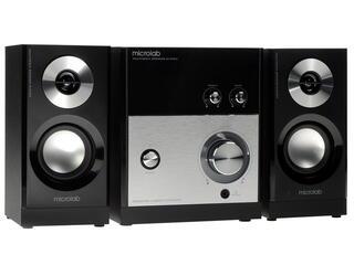 Колонки Microlab M880
