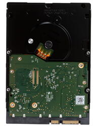 4 ТБ Жесткий диск WD Caviar Black [WD4001FAEX/WD4003FZEX]