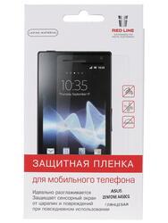 """4.5""""  Пленка защитная для смартфона Asus ZenFone 4"""