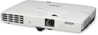 Проектор Epson EB-1751 белый