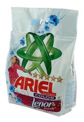 Порошок Ariel Touch of Lenor Fresh Color