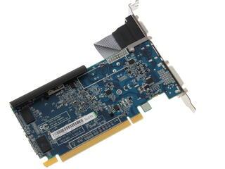 Видеокарта Sapphire AMD Radeon HD6450 [11190-04]