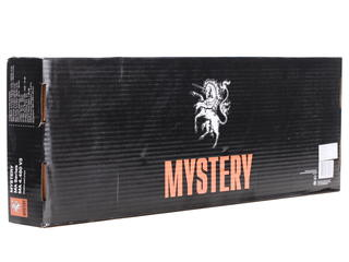 Усилитель Mystery MA4.480 V3