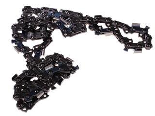 Пильная цепь OREGON 91VXL-52