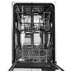 Встраиваемая посудомоечная машина Electrolux ESL 4560 RO