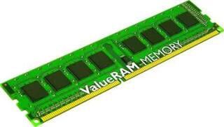 Серверная память Kingston KVR16R11S8/2