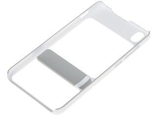 Накладка  для смартфона Lenovo s850