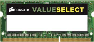 Память SoDimm DDR3 8192Mbx2 1333MHz Corsair
