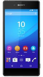 "5.2"" Смартфон Sony XPERIA Z3+ 32 ГБ черный"
