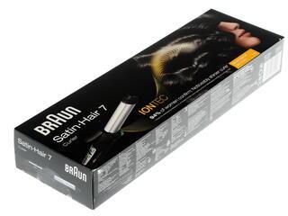 Электрощипцы Braun ЕС1