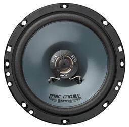 Коаксиальная АС MacAudio MAC MOBIL STREET 16.2