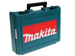 Дрель Makita HP2070