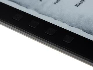 9.7'' Электронная книга ONYX Boox M96M Zeus черный + чехол