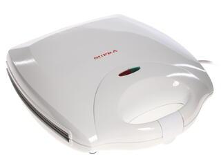 Кексница SUPRA WIS-202 белый