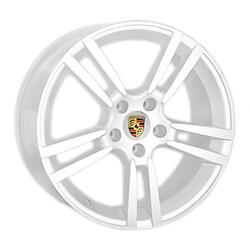 Автомобильный диск Литой LegeArtis PR8 8,5x19 5/130 ET 59 DIA 71,6 WF